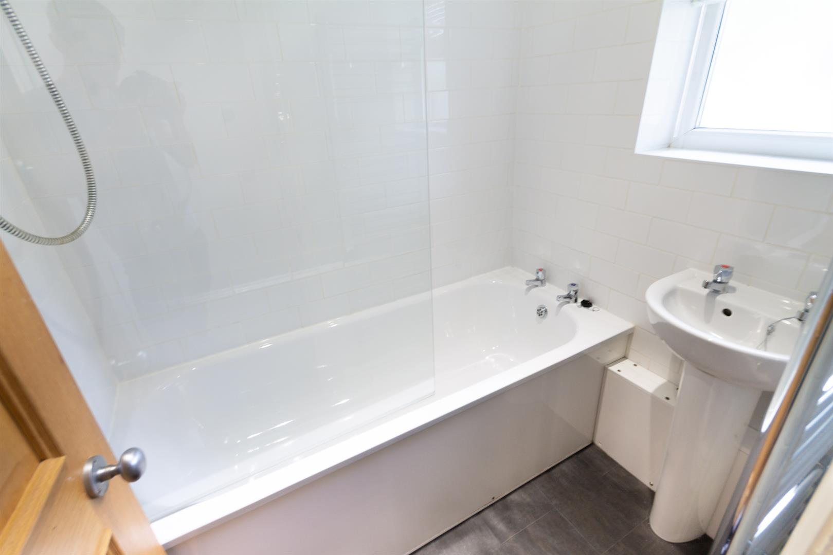 Copland Terrace Newcastle Upon Tyne, 1 Bedrooms  House ,To Let